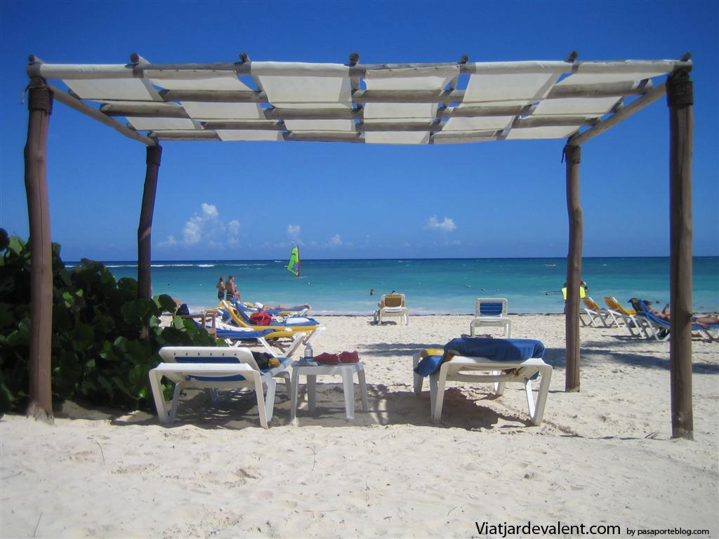 hotel playa bavaro punta cana viatges