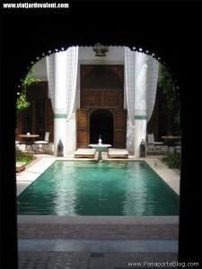marrakech-banys-pati