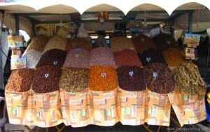 marrakech-fruits-zoco