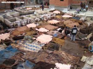 marrakech-matalafs-astesos