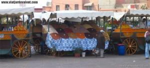 marrakech-mercat-carros