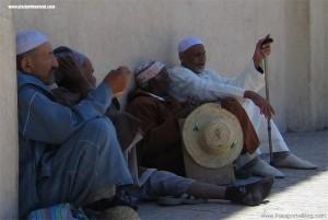 marrakech-musics