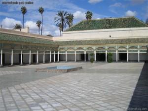 marrakech-pati-palau