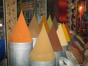 marrakech-tenda-zoco
