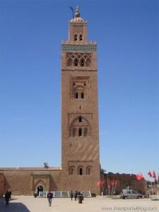 marrakech-torre