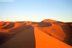 marroc-dunes
