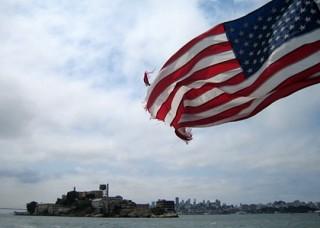 isla-de-alcatraz
