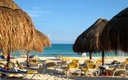 Platja del Carmen, Cancún, Méxic