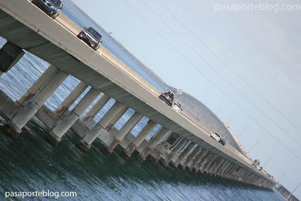 carretera-cayos-de-florida-seven-miles-bridge
