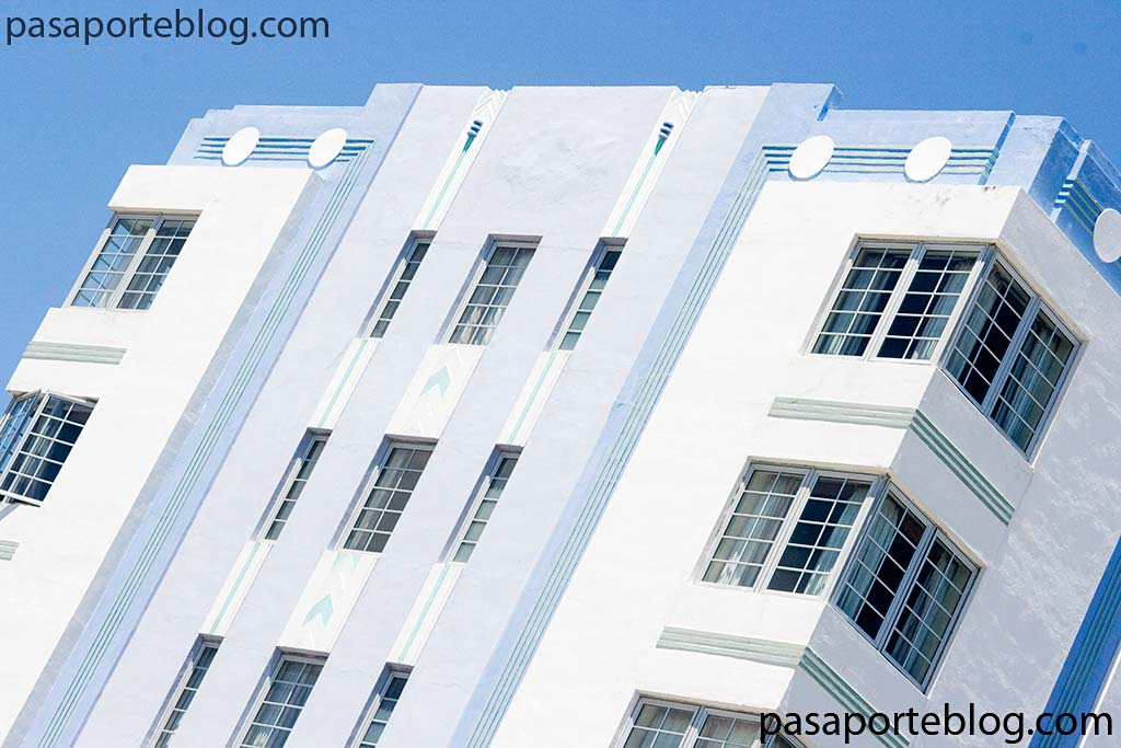 districte-art-deco-miami