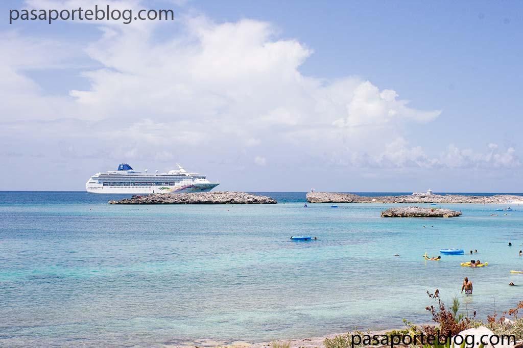 viatjar de valent-pau-klein-creuer-per-les-bahames