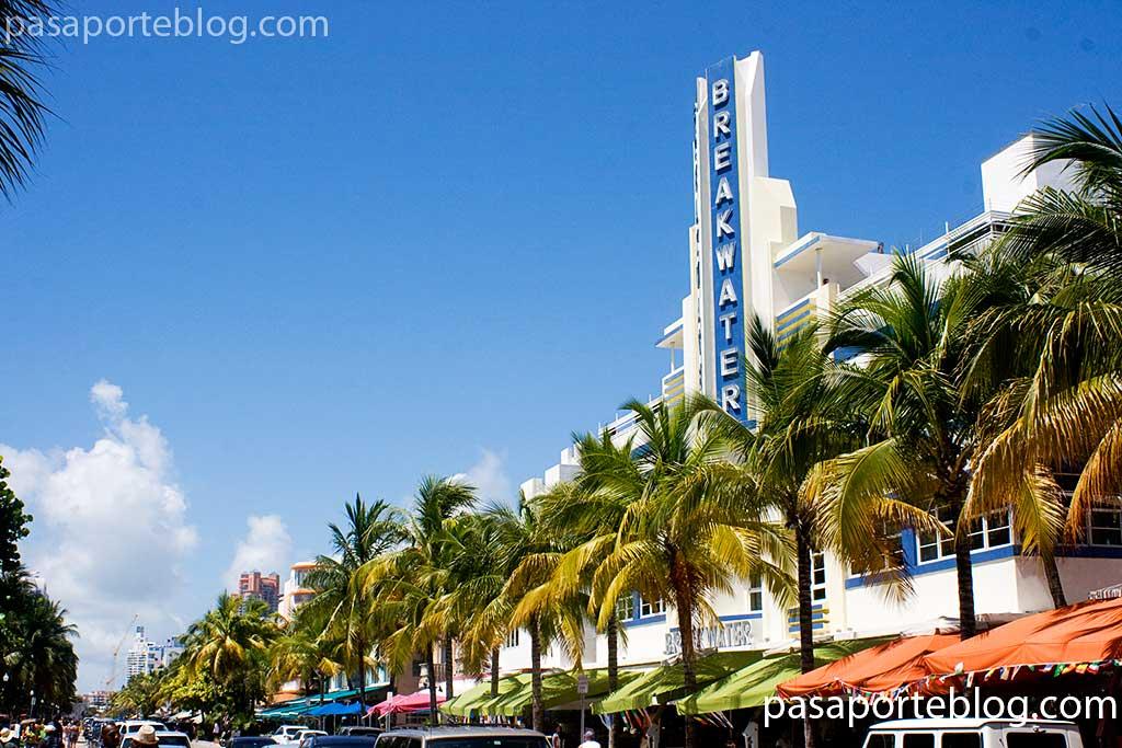 que-veure-a-miami-districte-art-deco-viatge-a-miami-i-bahames