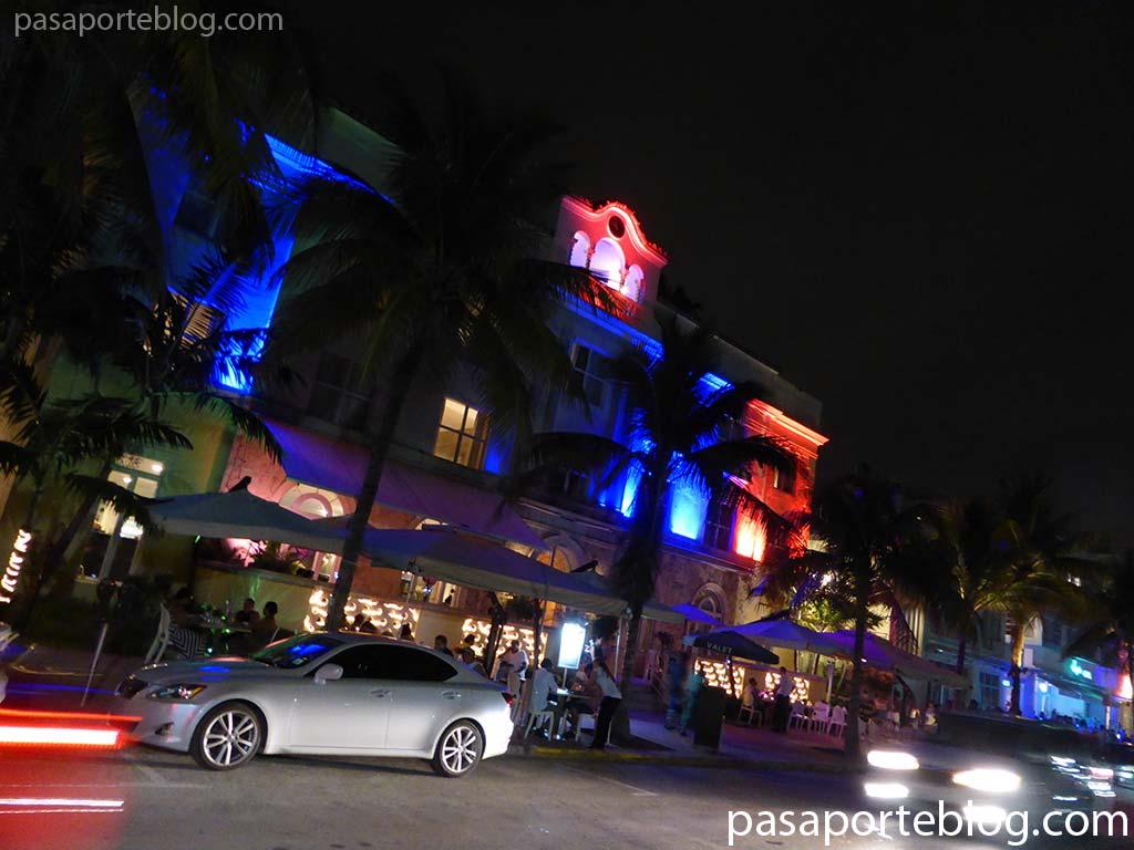 vida-nocturna-en-miami-beach-south-beach-viatjar de valent